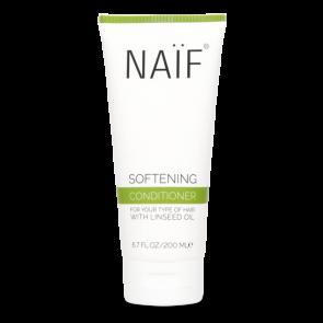 Naïf Softening Conditioner