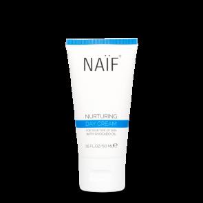 NAIF Nurturing Dagcreme