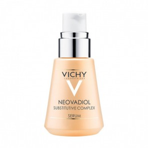 Vichy Neovadiol Compensating Complex Concentrate (30ml)