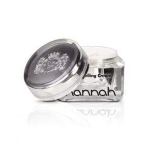 Hannah Remodelling Cream (50ml)