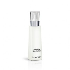 Hannah Sensitive Skin Lotion (200ml)