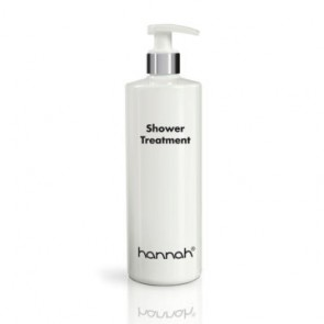 Hannah Shower Treatment (500ml)