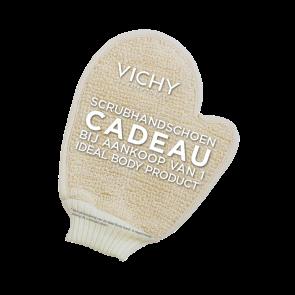 Vichy Srubhandschoen