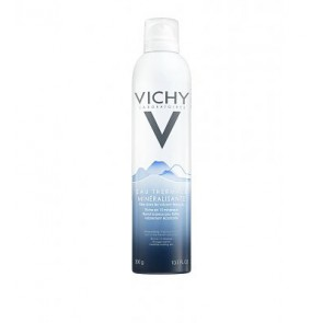Vichy Purete Thermaal Bronwater
