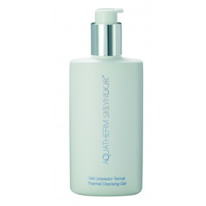 Skeyndor Thermal cleansing gel