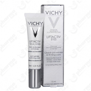 Vichy Liftactiv Derm Source Ogen
