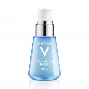 Vichy Aqualia Thermal Hydraterende Serum