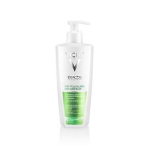 Vichy Dercos Anti-roos Shampoo Droog Haar 390ml (Default)