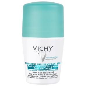 Vichy Deodorant Anti- strepen Roller