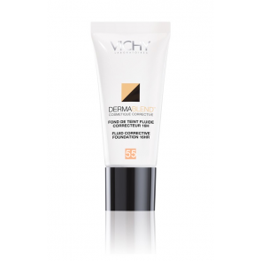 Vichy Dermablend Foundation Nr55