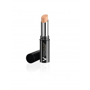 Vichy Dermablend SOS Coverstick