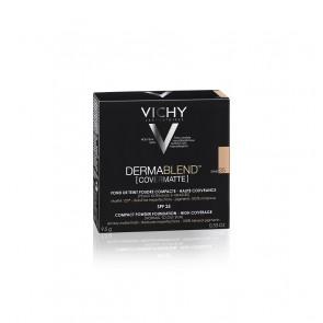 Vichy Dermablend Covermatte 35