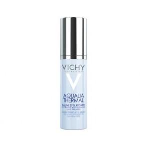 Vichy Aqualia Oogbalsem