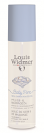 Louis Widmer Baby Pure Verzorgings-&Massageolie