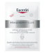 Eucerin Hyaluron-Filler Hyaluronzuur Intens Masker