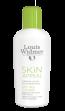 Louis Widmer Skin Appeal Lipo Sol Lotion (Tonic)