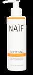 Naïf Softening Bodylotion 8719189451573