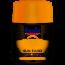 Eucerin Sun Fluid Pigment Control SPF50+