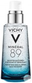 Vichy Mineral 89 (75ml)