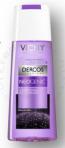 Vichy Dercos Neogenic Shampoo