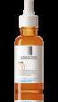La Roche Posay Pure Vitamine C Serum