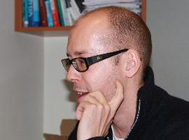 David Brummelhuis