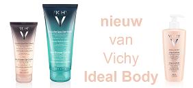 Nieuw Ideal Body Vichy